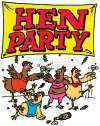 Hen was launched in parliament