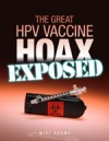 Time to start the HPV campaign